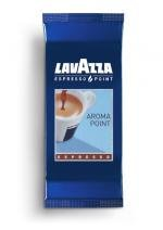 Lavazza Aroma Point made by LAVAZZA