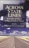 Across State Lines: An Anthology of Poetry (Dover Thrift Editions)