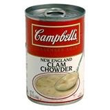 campbells-baby-clam-soup-298g