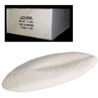 Prevue Pet Products BPV11465 5-Inch Bird Cuttlebone Box, Medium, 5-Pound