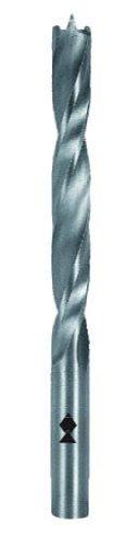 Fisch  FSF-283928 13/32-Inch High Speed Steel Brad Point Drill Bit