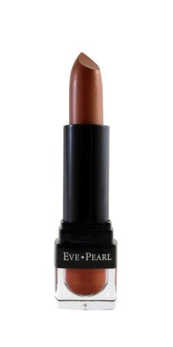 EVE PEARL® Dual Performance Lipcolor | 209-Amaretto