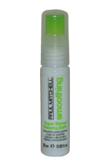Paul Mitchell Smoothing Super Skinny Relaxing Balm .85 oz(travel)