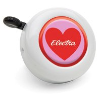 Electra Bicycle Bell (Electra Love)