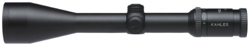 Kahles Helia CSX 3 - 12x56 mm Riflescope with 4 - dot Reticle