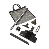 NuTone CK230 Deluxe Cleaning Tool Set