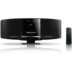 Review and Buying Guide of Buying Guide of Philips MCM233 Home Audio System
