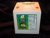 Ahuacatlan Avocado Oil 1 pack-1 Gallon