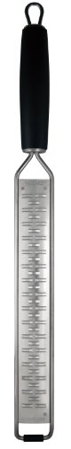 Lg Dishwasher Stainless Steel front-361669