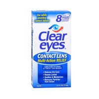 clear-eyes-drops-contact-lens-5-oz
