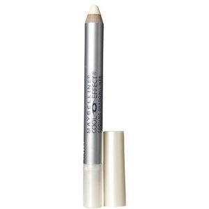 Maybelline Cool Effects Cool Shadow Eyeliner 24 Snow Bunny