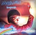 Kayleigh 12