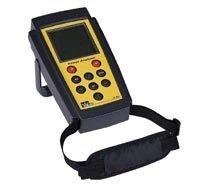 Ideal 61-806 Power Quality Analyzer
