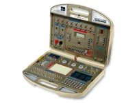 CEBEKIT-Kit-Juguete-Didactico-Educativo-Entrenador-500-Practicas-5001-Mx-909