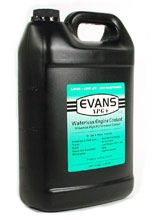 Evans NPG + Coolant