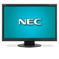 NEC Display Solutions AS221WM-BK 22-Inch