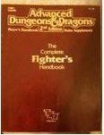 Advanced Dungeons & Dragons Player's…