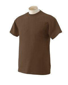Fruit of the Loom Heavy Cotton T-Shirt (3930R)