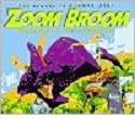 Zoom Broom PDF