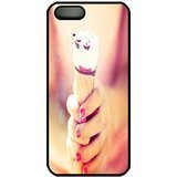 iphone-5s-case-and-cover-haagen-dazs-ice-cream-pc-case-cover-for-iphone-5-and-iphone-5s-black