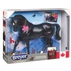 Breyer RCMP Musical Ride