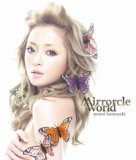 Mirrorcle World(DVD付B)