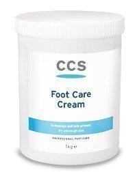 ccs-foot-care-cream-1kg