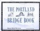 The Portland Bridge Book