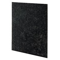 Image of Winix 5000B Replacement Carbon Filter (5000B)