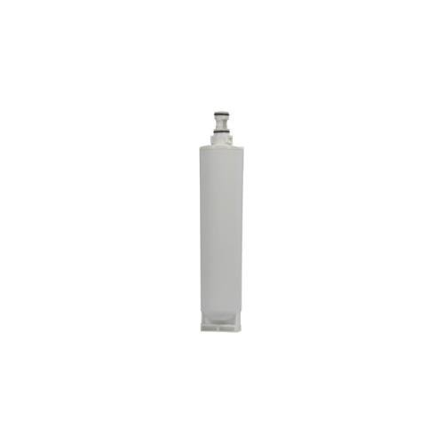 Watersentinel Wsw-1 Whirlpool 4396508 Compatible Filter Cartridge front-197857