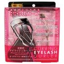 Best Cheap Deal for Koji Curving Eyelash Curler from Koji - Free 2 Day Shipping Available