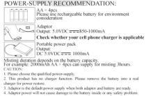ZAQ Mini Litemist Aromatherapy Essential Oil Diffuser, White