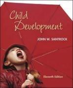 Child Development , Eleventh Edition front-916876