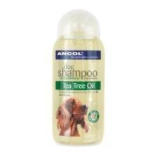 200ml-Tea-Tree-Oil-Dog-Shampoo-Conditioner