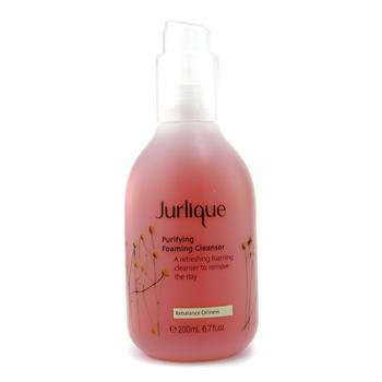 jurlique-purifying-foaming-cleanser-200ml