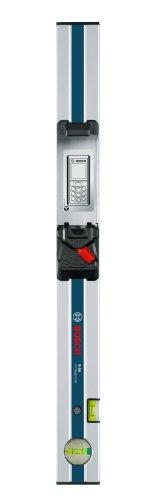 Bosch-R-60-Professional-Messschiene