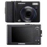 Samsung Digimax L74 Wide