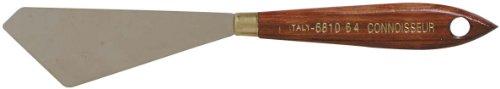 Connoisseur Italian Painting Knife, #64