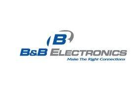 Advantech B+B SmartWorx ERT312 BASE WIRED ROUTER; 2-10/100 ETHERNET PORTS, BINARY I/O PORT, USB HOST PORT, DIN