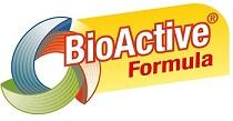 Tetra Pond Koi Sticks mit BioAktive-Formel