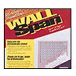 Buy 6 Pack of DWP166-12 6X6 DRYWALL PATCH (CCX FIBERGLASS PRODUCTS Painting Supplies,Home & Garden, Home Improvement, Categories, Painting Tools & Supplies, Wallpaper Supplies, Wall Repair)