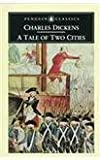 A TALE OF TWO CITIES (ENGLISH LIBRARY)