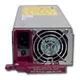 HP 700W Redundant Server Power Supply for ProLiant DL360 G5, DL365 and DL365 G5.Mfr.# 399542-B21