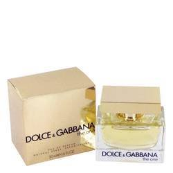 The One by Dolce & Gabbana Eau De Parfum Spray 1 oz (Women)