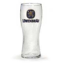 lowenbrau-pint-glass-20oz-568ml