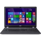 Acer Aspire NX.MRWAA.021 15.6-Inch Laptop (Black)