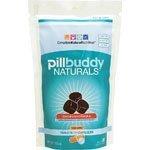 Complete Natural Nutrition Pillbuddy - Chicken Formula