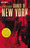 Gangs of New York, dtsch. Ausgabe