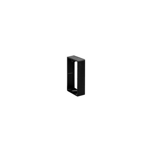 """Electrical Receptacle Box Extender 3/4"""" Single Gang"""
