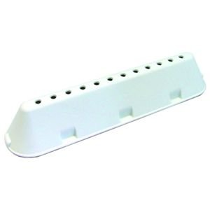 indesit-aqgl129piuk-washing-machine-drum-paddle-genuine